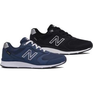 (A倉庫)new balance ニューバランス WW880G NB WW880G B4 N4 2E 防水 レディーススニーカー ウォーキング シューズ 靴 送料無料|fa-core