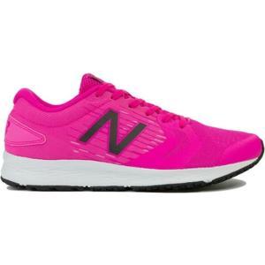 (B倉庫)ニューバランス new balance WFLSH レディーススニーカー ジョギング マラソン シューズ 靴 ランニングシューズ WFLSH CP3 送料無料|fa-core