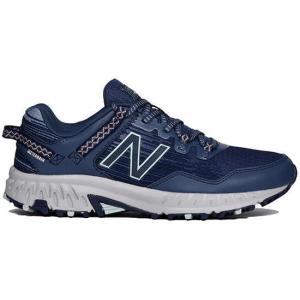 (B倉庫)new balance ニューバランス WT410 レディーススニーカー 靴 ウォーキング シューズ NB WT410 LI6 トレイルモデル 送料無料|fa-core