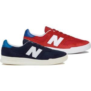 (B倉庫) ニューバランス new balance CRT300 メンズスニーカー シューズ 靴 NB CRT300 A2 K2 コートモデル 送料無料|fa-core