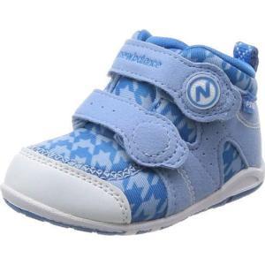 (A倉庫)new balance ニューバランス NB FS123H YI 子供靴 スニーカー キッズ シューズ 男の子 靴 ベビーシューズ 送料無料|fa-core