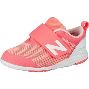 (A倉庫)new balance ニューバランス NB FS223 PKI 子供靴 スニーカー キッズ シューズ 女の子 靴 ベビーシューズ 送料無料|fa-core