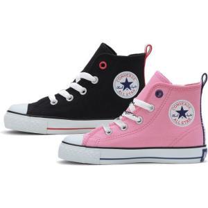 (A倉庫)CONVERSE コンバース スターテープ CHILD ALL STAR N STARTAPE Z HI 子供靴 スニーカー ハイカット シューズ キッズ 靴 男の子 女の子 送料無料|fa-core
