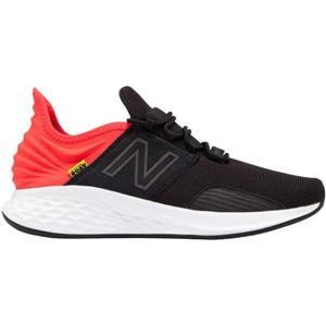 (B倉庫)ニューバランス new balance FRESH FOAM ROAV M LE メンズスニーカー シューズ 靴 NB MROAV D LE 送料無料|fa-core