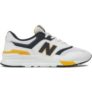 (B倉庫)ニューバランス new balance CM997H メンズスニーカー シューズ 靴 NB CM997H DL 送料無料|fa-core