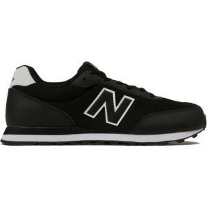 (B倉庫)ニューバランス new balance GW050 レディーススニーカー 靴 シューズ NB GW050 LA 送料無料|fa-core