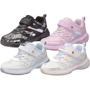 (A倉庫)瞬足レモンパイ 617 シンデレラフィット LEJ 6170 子供靴 スニーカー 女の子 キッズ ジュニア シューズ 靴 2019年モデル|fa-core