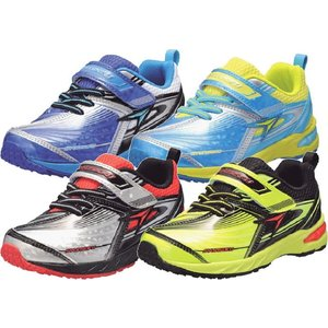 (A倉庫)瞬足 シュンソク JC-765 SJC 7650  SYUNSOKU V8 子供靴 スニーカー 男の子 キッズ ジュニア シューズ 靴 2019年モデル|fa-core