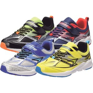 通常配送2〜5日 ●モニターの発色の具合によって実際のものと色が 異なる場合がございます。靴幅ゆった...