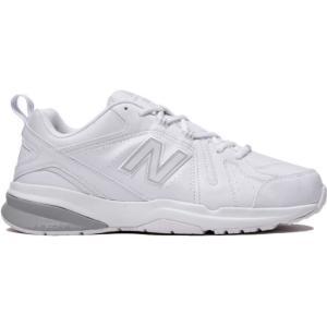 (B倉庫)new balance ニューバランス MX608S NB MX608S W5 4E メンズスニーカー シューズ フィットネス トレーニング 靴 送料無料 fa-core