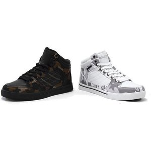 (B倉庫)アルビセレステ Albiceleste ALB-5626 メンズスニーカー シューズ 靴 ...