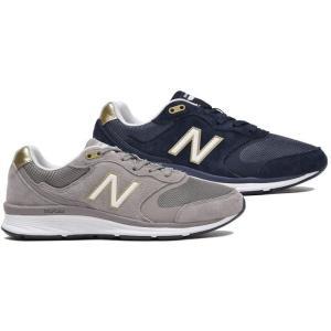 (B倉庫)new balance ニューバランス WW880 レディーススニーカー 靴 ウォーキング シューズ NB WW880 2E NG4 WG4 送料無料 fa-core