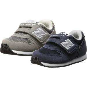 (A倉庫)new balance ニューバランス NB FS996 CAI CEI 子供靴 スニーカー キッズ シューズ 男の子 女の子 靴 ベビーシューズ 送料無料|fa-core