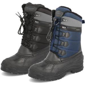 (B倉庫)DUNLOP ダンロップ ドルマン G330 紳士 防寒長靴 メンズ ウィンター 防滑 防寒ブーツ BG330|fa-core