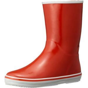 (A倉庫)アキレス プードル 121  ILB 1210 レディースレインブーツ ラバーブーツ レインシューズ 雨靴 農作業 ガーデニング|fa-core