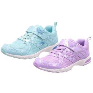 (B倉庫)瞬足レモンパイ 427  LEJ 4270 子供靴 スニーカー キッズ ジュニア シューズ 女の子 靴 2E ハート 送料無料|fa-core