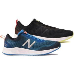 (B倉庫)ニューバランス new balance MARIS メンズスニーカー フィットネス ランニングシューズ シューズ 靴 NB MARIS CH3 CB3 送料無料|fa-core