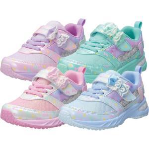 (B倉庫)瞬足 シュンソク LEC 6790  SYUNSOKU V8 子供靴 スニーカー 女の子 キッズ ジュニア シューズ 靴 2020年モデル送料無料|fa-core