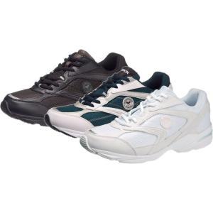 (取り寄せ)WIMBLEDON ウィンブルドン 054WS 防水設計 メンズスニーカー シューズ レディーススニーカー 靴 送料無料 fa-core
