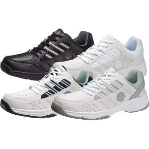 (取り寄せ)WIMBLEDON ウィンブルドン 052 オールコート対応テニスシューズ レディーススニーカー 靴 メンズ スニーカー シューズ 靴 送料無料 fa-core