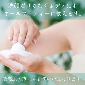 FABALA SOAP (ファバラ ソープ)|fabala|04