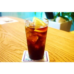 ファバラ全(マルチ)Coffee  320g|fabala|04