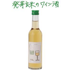 ワイン酒ひとしず氣|fabala