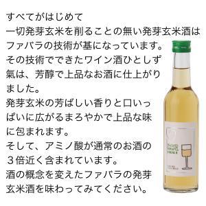 ワイン酒ひとしず氣|fabala|02