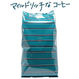 ファバラ全(マルチ)Coffee マルチに使えるコーヒー 中挽き|fabala