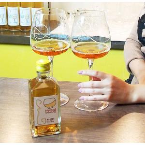 毎月お届け ファバラのお酒  定期便5ヶ月ソムリエコース|fabala|11