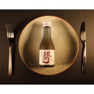毎月お届け ファバラのお酒  定期便5ヶ月ソムリエコース|fabala|05