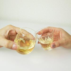 毎月お届け ファバラのお酒  定期便5ヶ月ソムリエコース|fabala|06