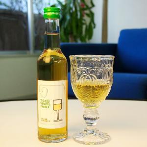 毎月お届け ファバラのお酒  定期便5ヶ月ソムリエコース|fabala|08