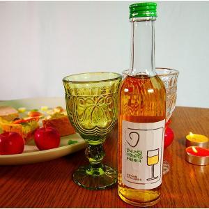 毎月お届け ファバラのお酒  定期便5ヶ月ソムリエコース|fabala|09