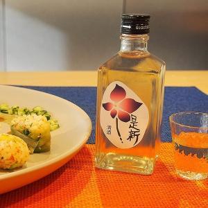 ファバラのお酒堪能セット fabala 07