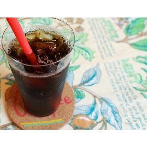 ブラックが美味しい! コーヒーセット|fabala|02