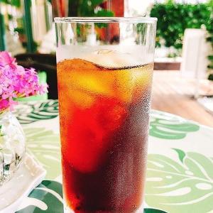 ブラックが美味しい! コーヒーセット|fabala|03