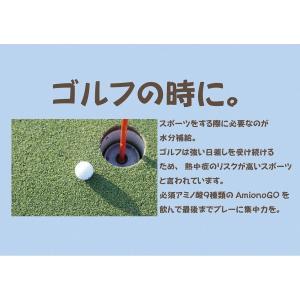 エネルギーチャージ!発芽玄米テイスティセット|fabala|04
