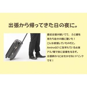 エネルギーチャージ!発芽玄米テイスティセット|fabala|06