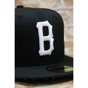 完売 BLACK SCALE【ブラックスケール】B LOGO WEAPONRY NEW ERA CAP BLACK 帽子 キャップ ブラック ニューエラ