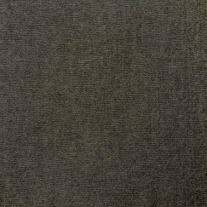 生地 1m単位 T/Cデニム 無地 D-4090 布 VPT【値下げ処分品】 fabrichouseiseki