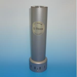 オゾン脱臭・殺菌装置 オースリー|faceartkyo