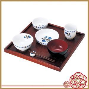 ●商品内容:茶碗φ105×50mm・湯呑φ65×65mm(150ml)・小鉢φ85×40mm・小皿φ...