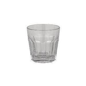 5.5ozのSCAAスタンダードカッピンググラスです。テイスティングにも最適。 商品名:5.5oz....