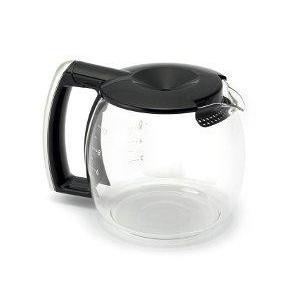 デロンギ BCO261用ガラスジャグ BCO261-GJ B...
