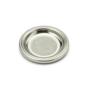 デロンギ カフェポッド専用ESEフィルター 6032101800