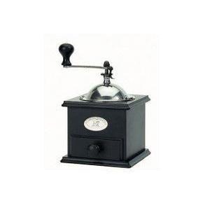 プジョーのミル、1920年代の復刻版です。存在感の溢れるシックなブラック色です 寸法:W130×D1...