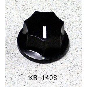 ギター用ジャズベース・ムスタング JBノブ(ミリサイズ)/KB-140|factorhythm