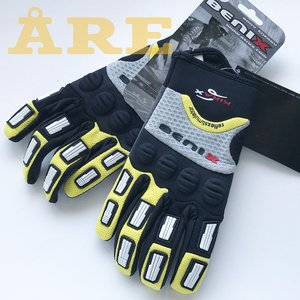 Benix Bike Glove Mountain べニックス バイク グローブ|factory-are