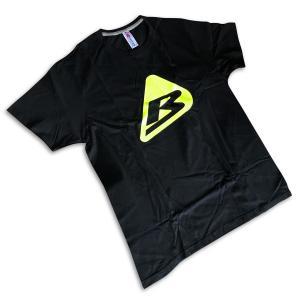 BLOSSOM SKIS ブロッサム スキー Tシャツ ウェア factory-are